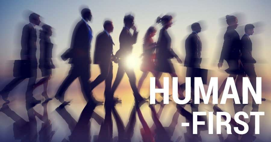 H2H: Come umanizzare i brand con il Digital Marketing for Humans