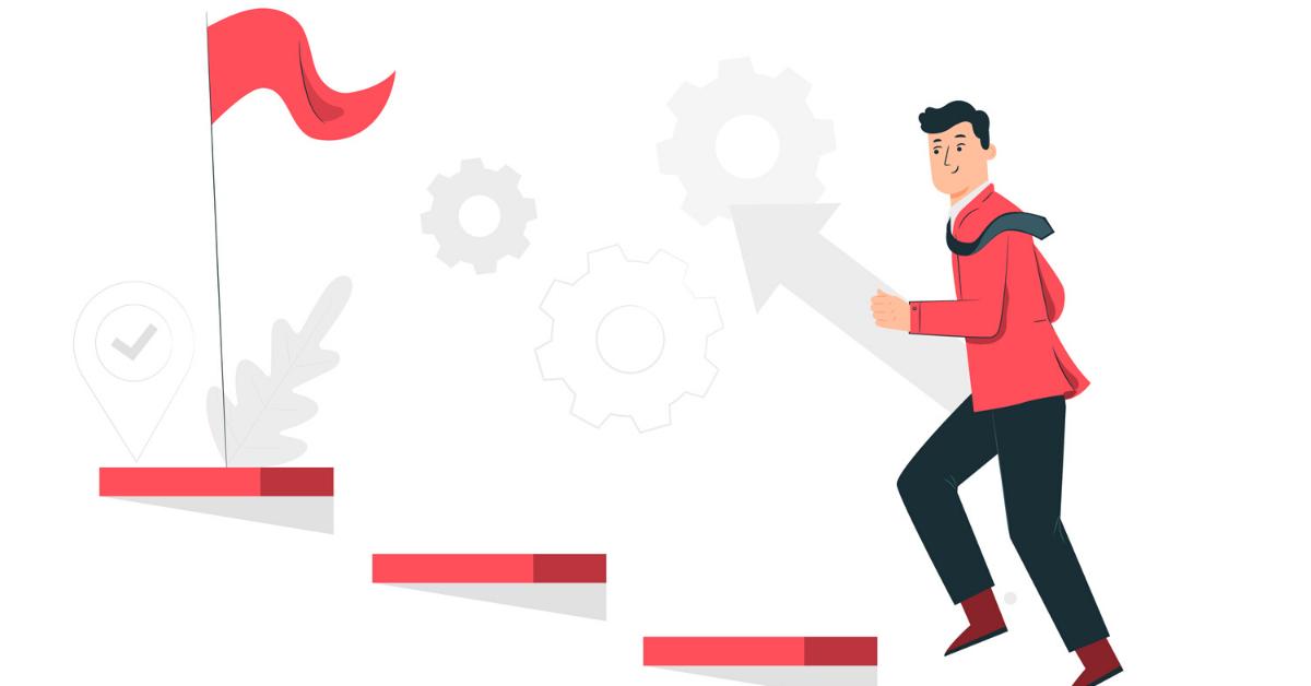 avviare startup e pmi
