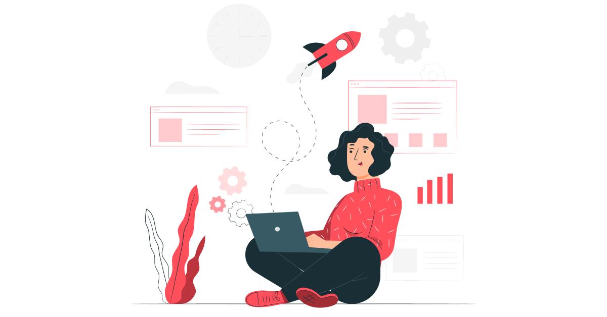 scai comunicazione affianca startup e pmi