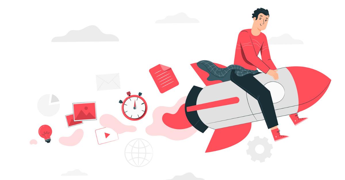 lancio startup e pmi