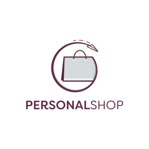 Personal Shop