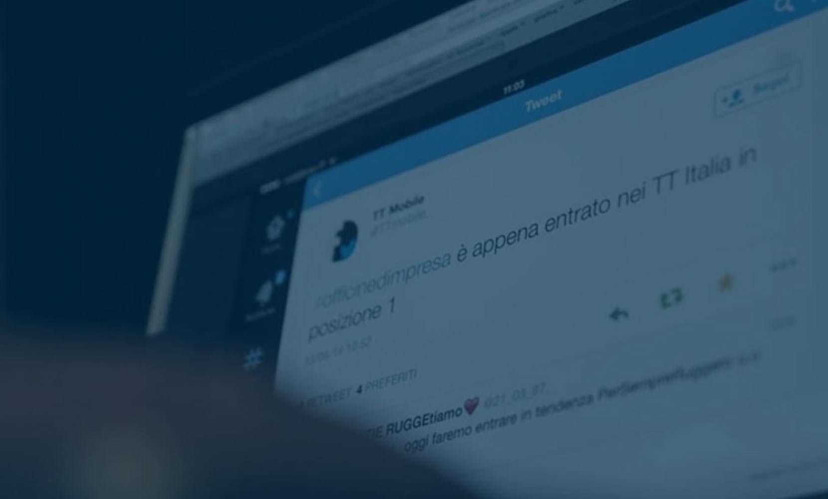 scai_comunicazione_social_tweet