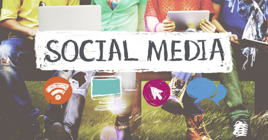 Social Media Marketing: ecco cosa fare e cosa no per avere successo