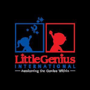 Little-genius