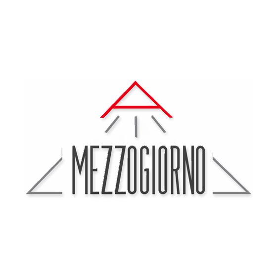 amezzogiorno-logo