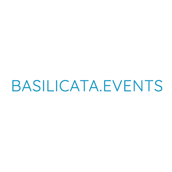 basilicata.events