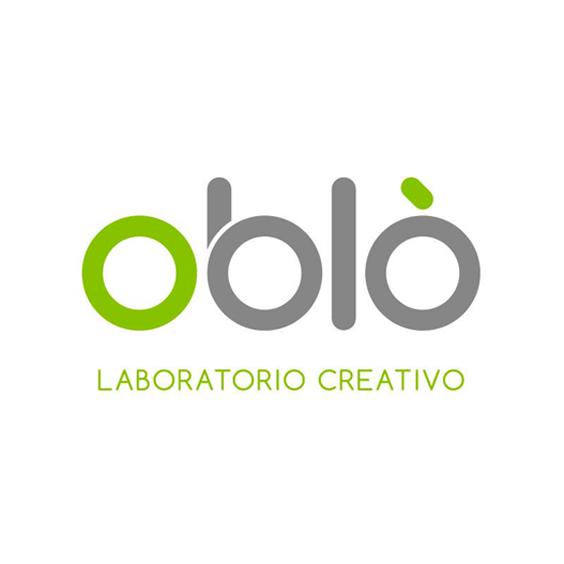 oblo-logo