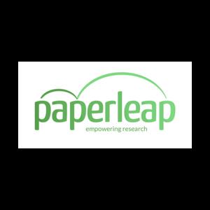 paperleep
