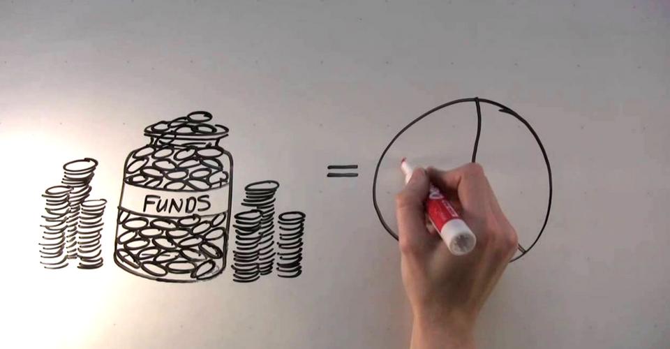 Su Mamacrowd il crowdfunding delle startup che velocizzano i processi aziendali