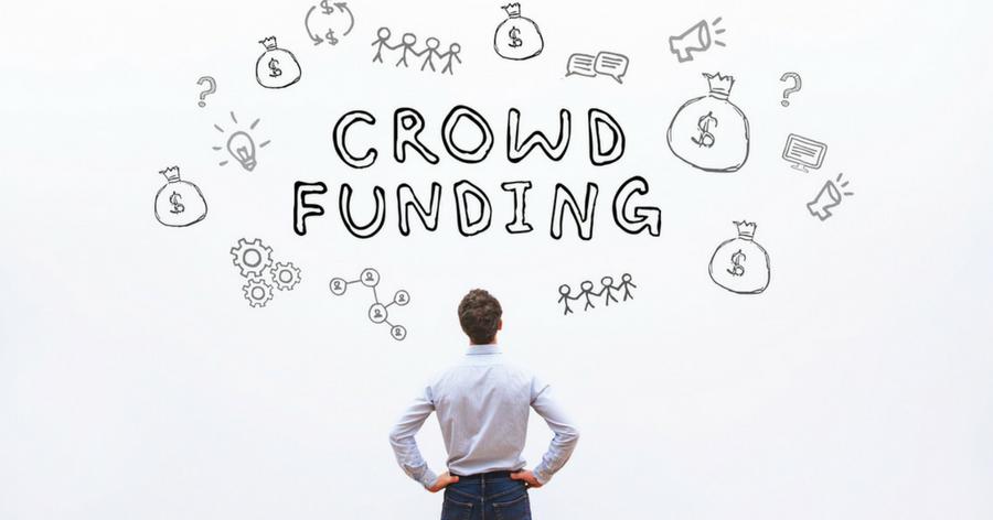 Crowdfunding: 5 consigli per rendere virale la tua campagna!