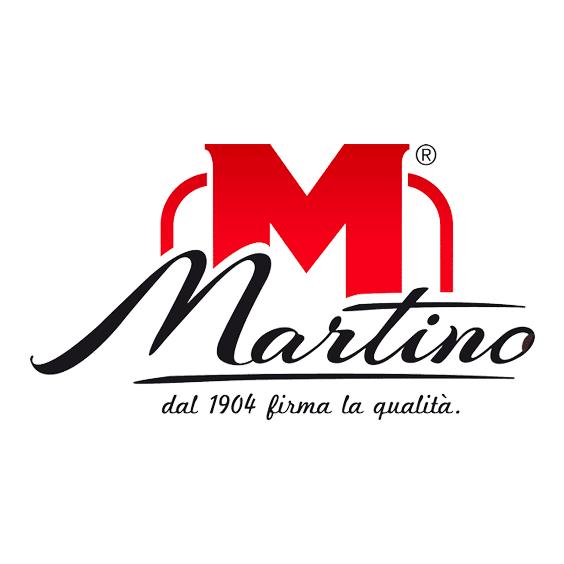 scai_comunicazione_clienti_martino