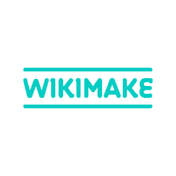 wikimake_scai_comunicazione