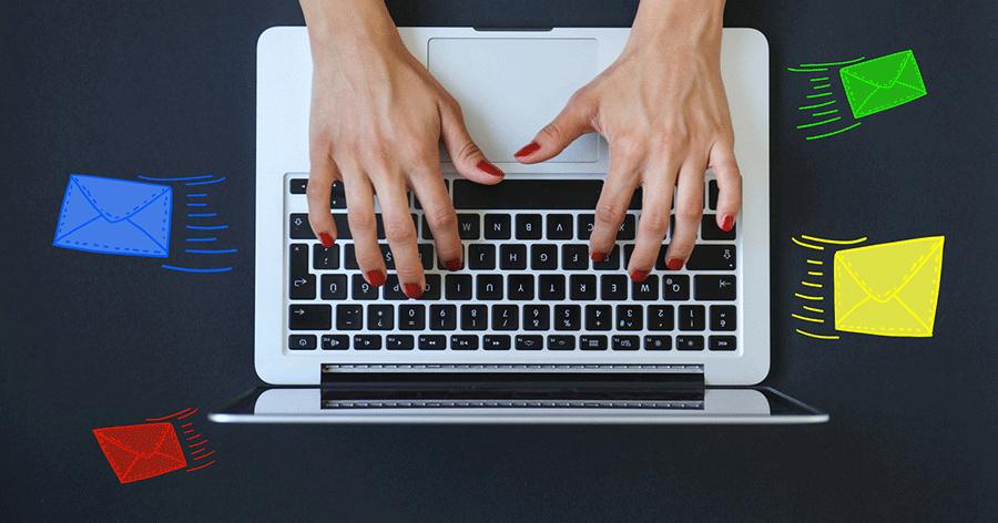 Email Marketing: ecco perchè devi assolutamente puntarci!