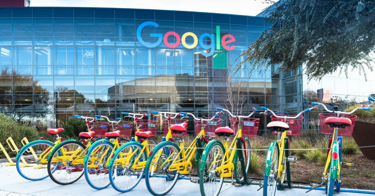 Ecco tutte le novità annunciate in casa Google