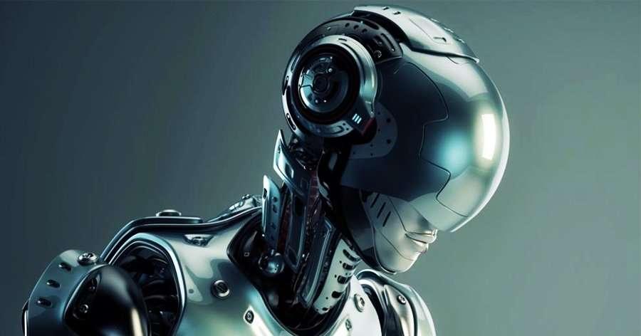 Come l'Intelligenza Artificiale guiderà la digital transformation
