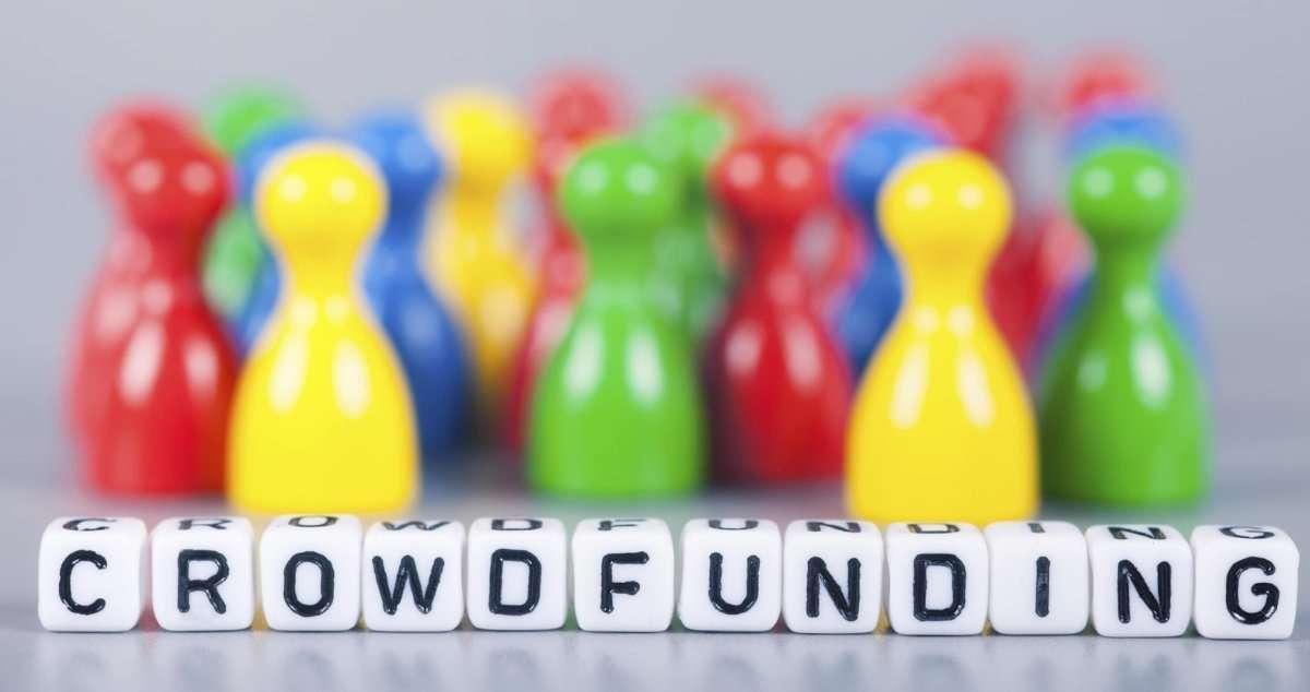 Crowdfunding e ricerca scientifica