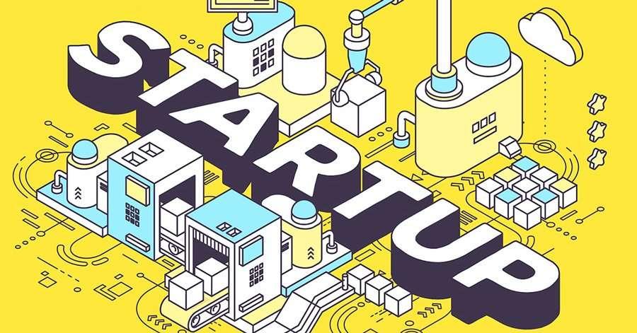 Investire in startup? La guida alle agevolazioni fiscali