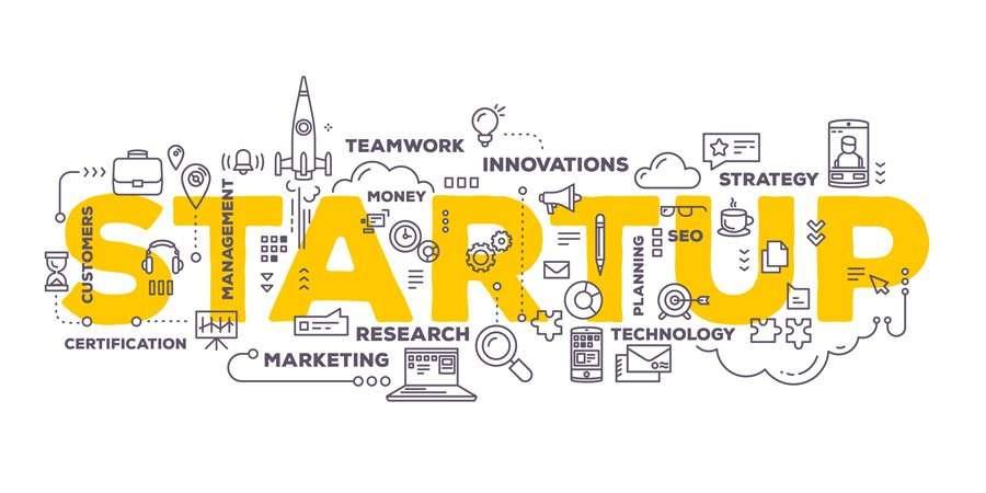 startup-agevolazioni-fiscali-2i