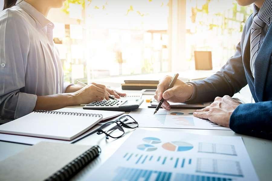 startup-agevolazioni-fiscali