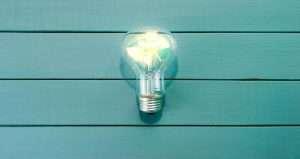 Ideas Crowdfunding
