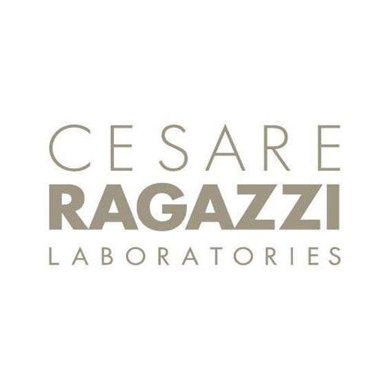 CESARE_RAGAZZI_scai_comunicazione