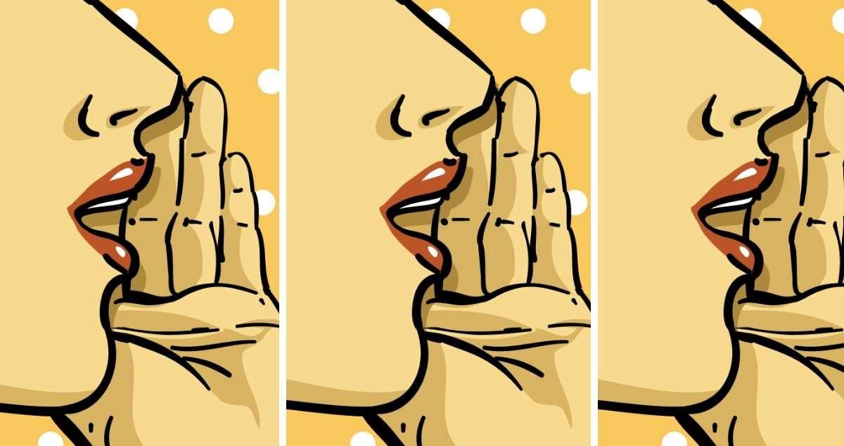 La rivincita delle piccole agenzie di comunicazione. Ecco come vincono la sfida della Comunicazione