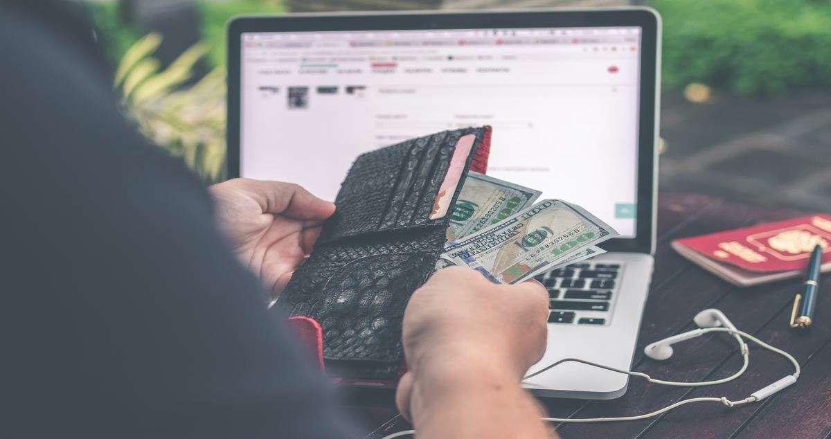 Equity crowdfunding, ecco quali sono le migliori piattaforme