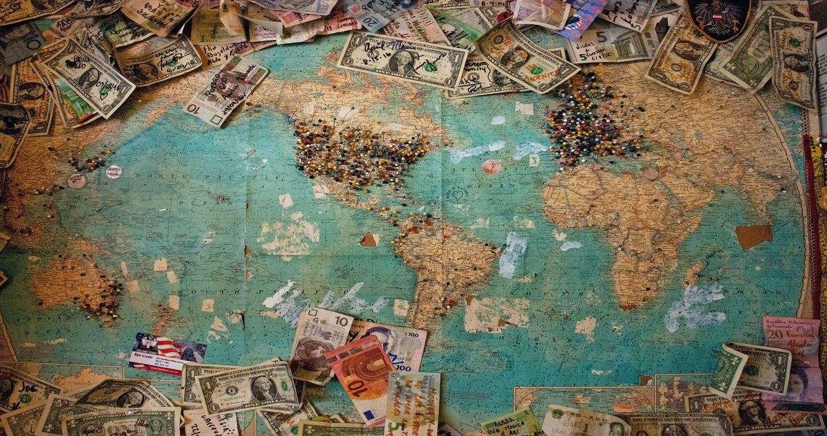 Wayonara Equity Crowdfunding