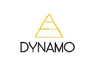 dynamo_scai_comunicazione