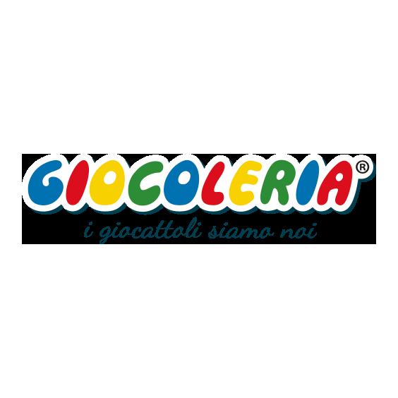 giocoleria