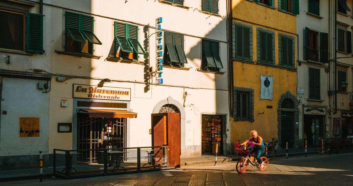 Piattaforme di Equity Crowdfunding Firenze