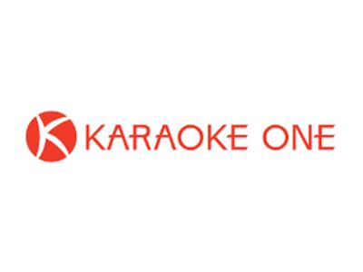 karaoke_one_scai_com,unicazione