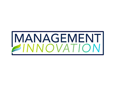 management_innovation_scai_comunicazione