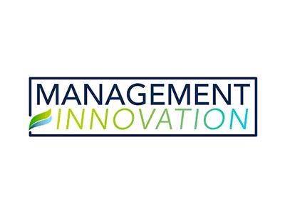 management_innovation_scai_comunicazione