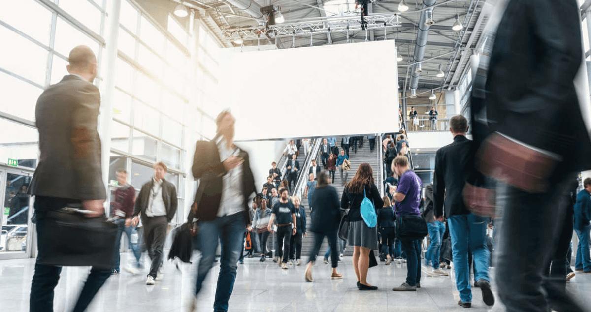 I migliori eventi business del 2019 che un imprenditore non può perdersi