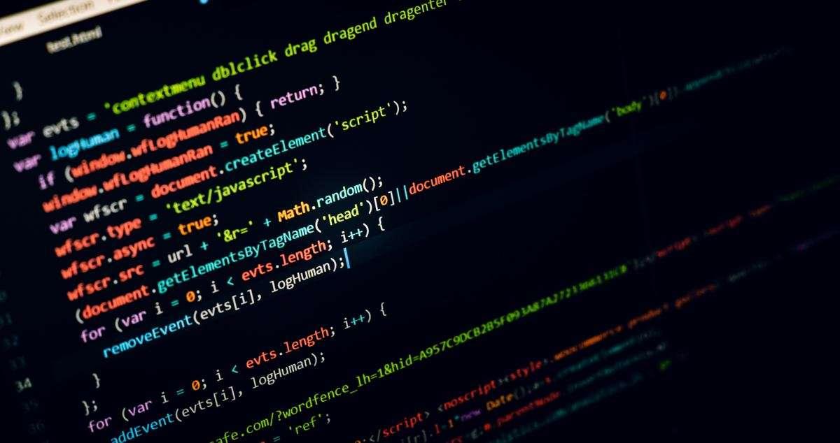 growth hacking program
