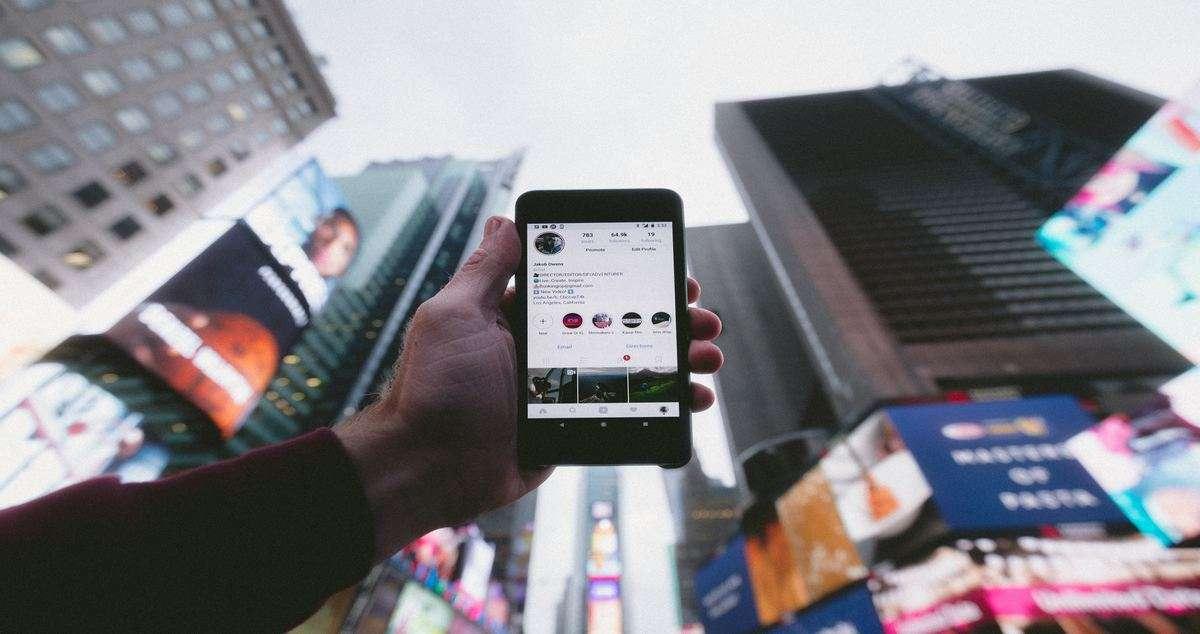 Social media trend: ecco quelli che domineranno il 2019