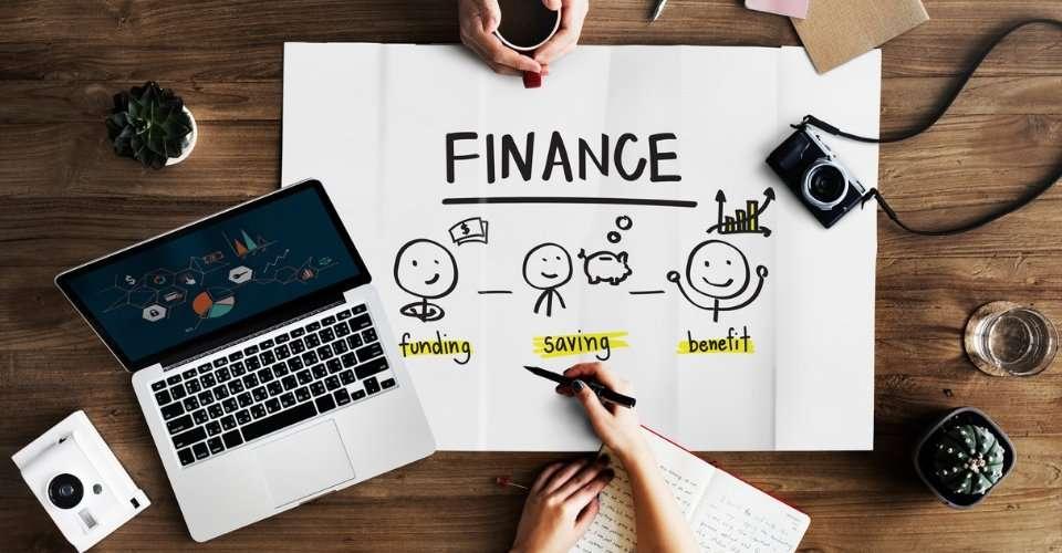 Startup innovative. Agevolazioni fiscali e incentivi per chi investe