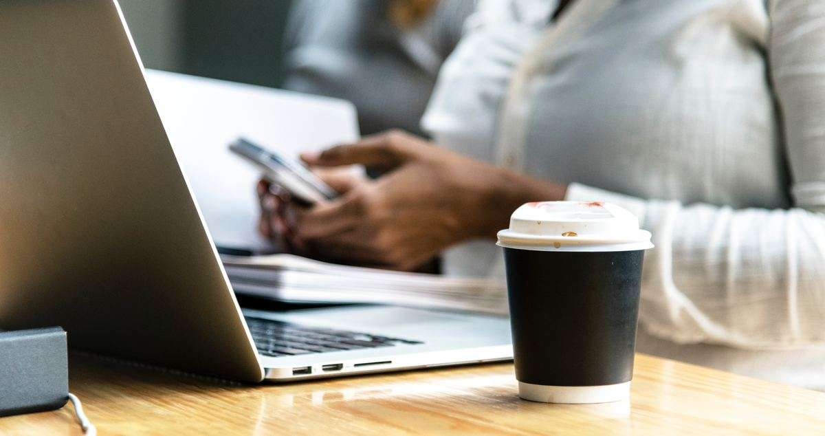 I social media hanno un impatto reale sul business?