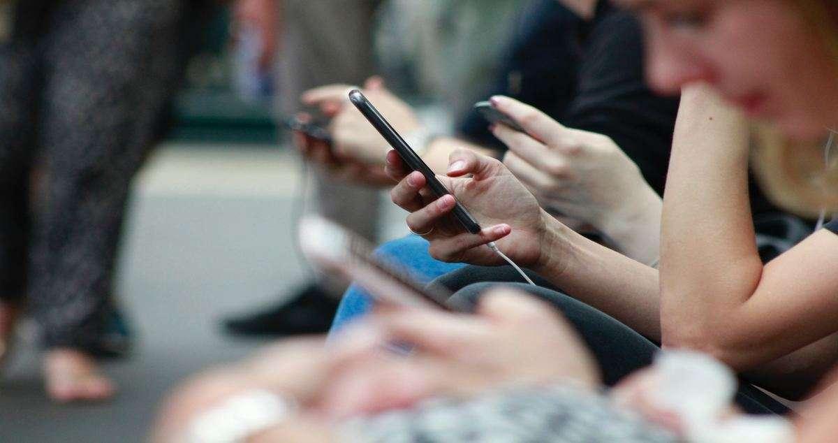 Social media impatto sul business