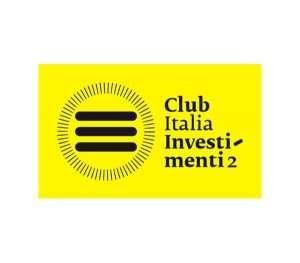 club-italia-investimenti-scai-comunicazione