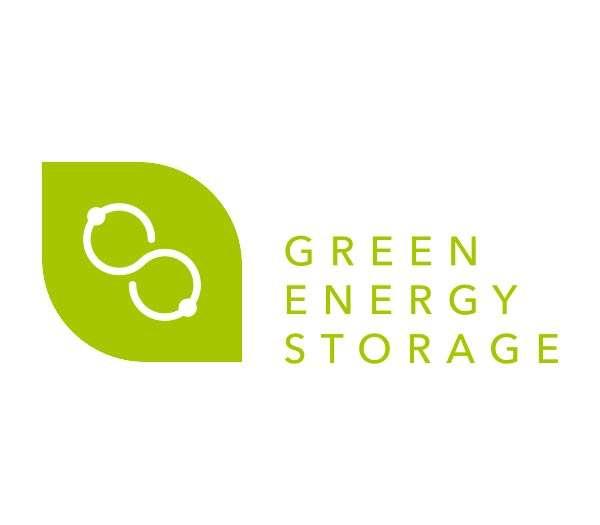 green-energy-storage-scai-comunicazione