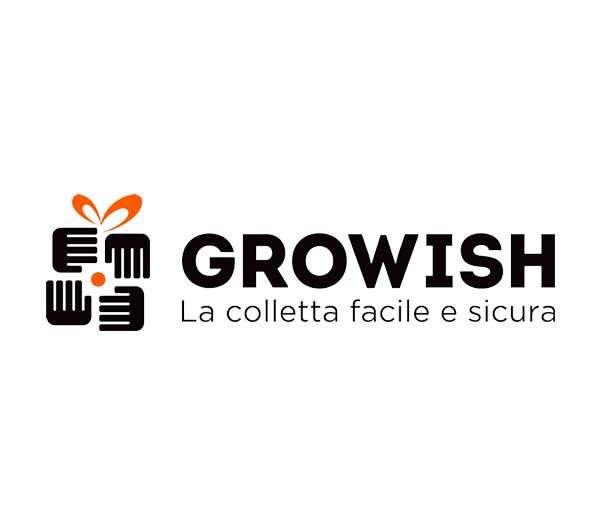 growish-scai-comunicazione