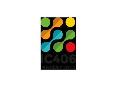 ic406-case-history-scai