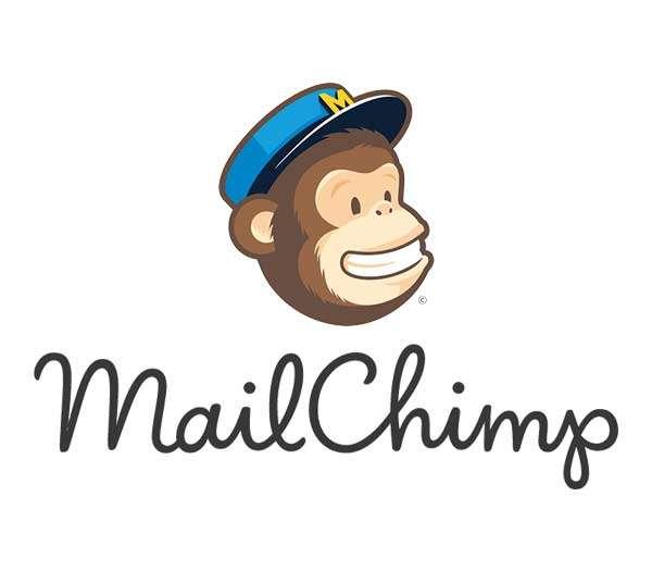 mailchimp-scai