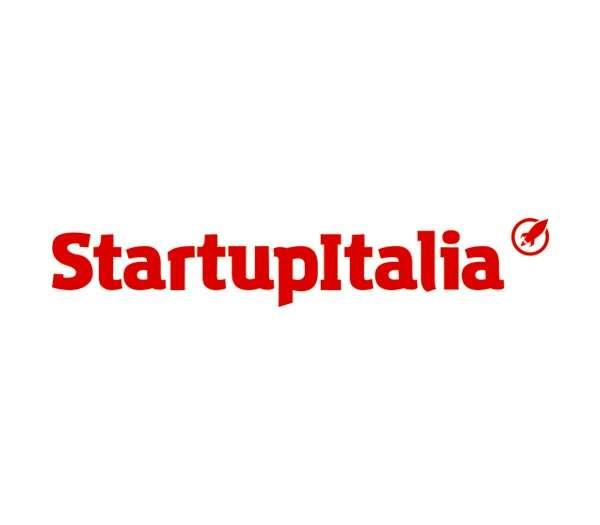 startupitalia-scai-comunicazione