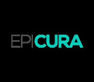 epicura-scai-comunicazione