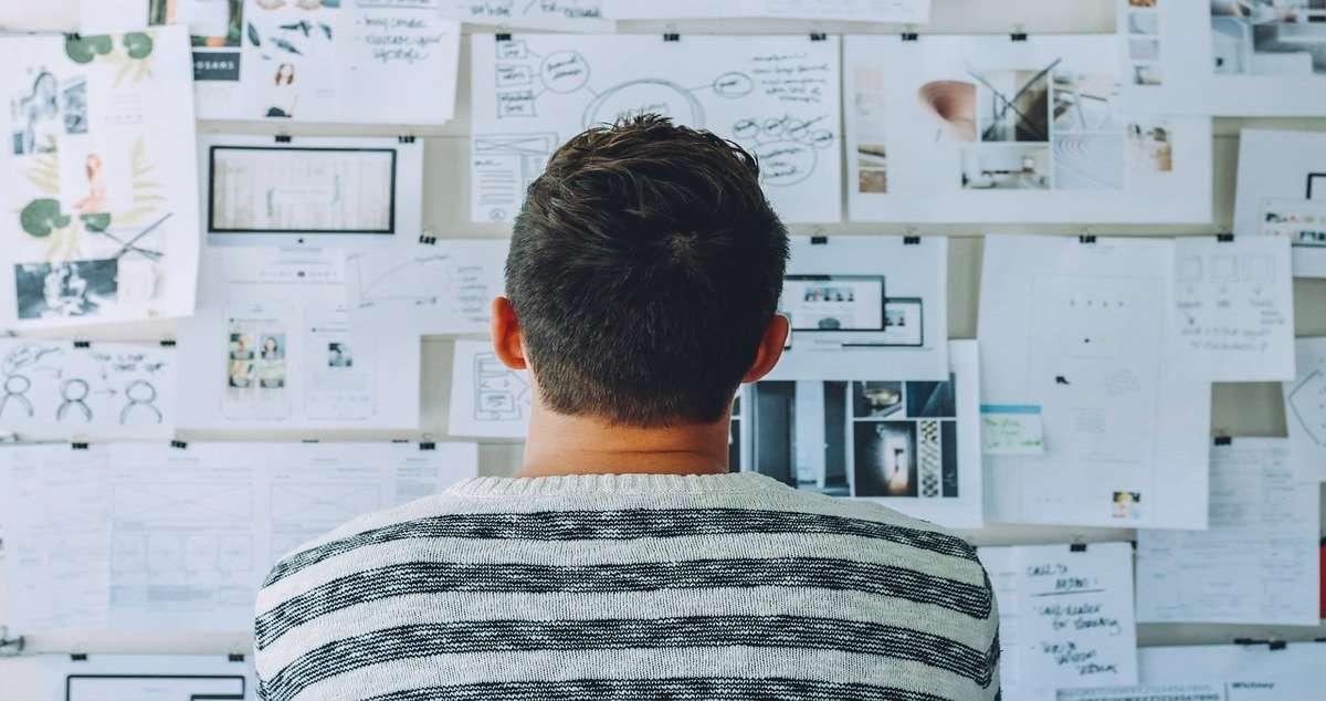Perché in Scai Comunicazione abbiamo scelto di investire in startup