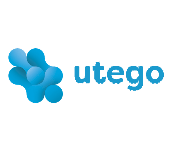 utego-scai-comunicazione