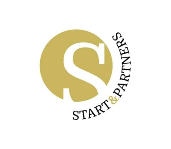 scai-comunicazione-start-partners